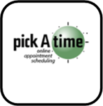 Pick A Time: PCMS & PHS Parent Teacher Conferences