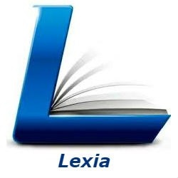 Lexia-Teacher Login