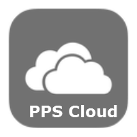 PPS Cloud