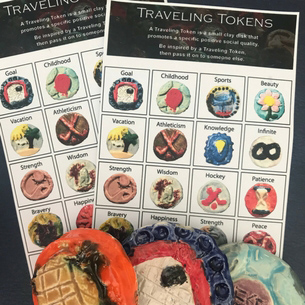 traveling tokens image