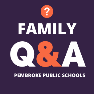 Family Q&A Sessions