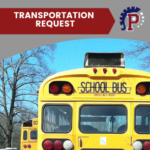 Return to Learn Transportation Request In order to plan for the additional students on the bus, we